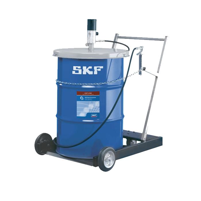 pompe-centrifuge