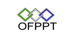 ofpot