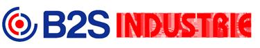 logo_b2sindustrie_ret