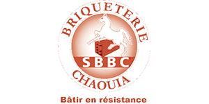 chaoua1