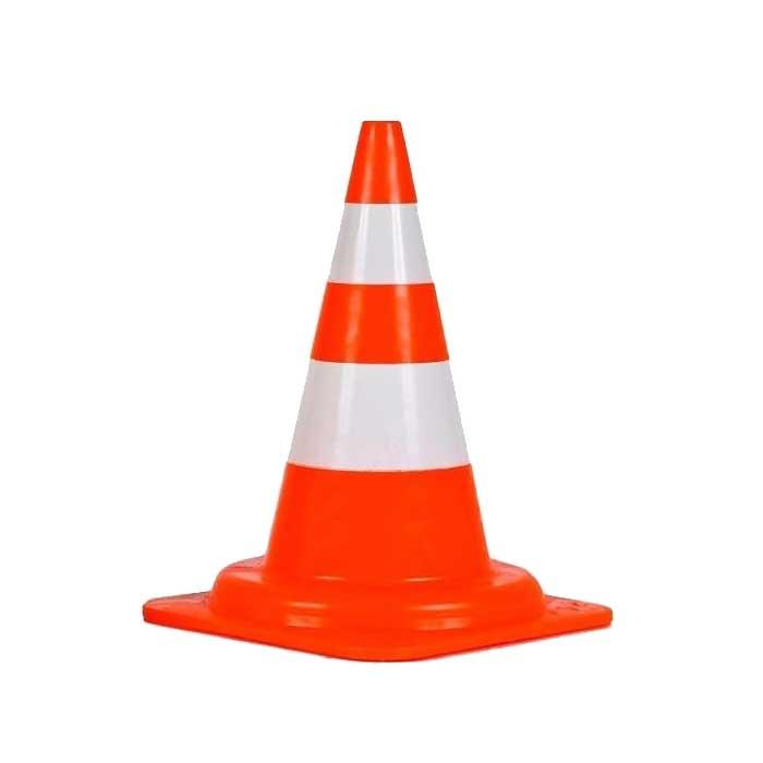 cone-de-signalisation-30cm