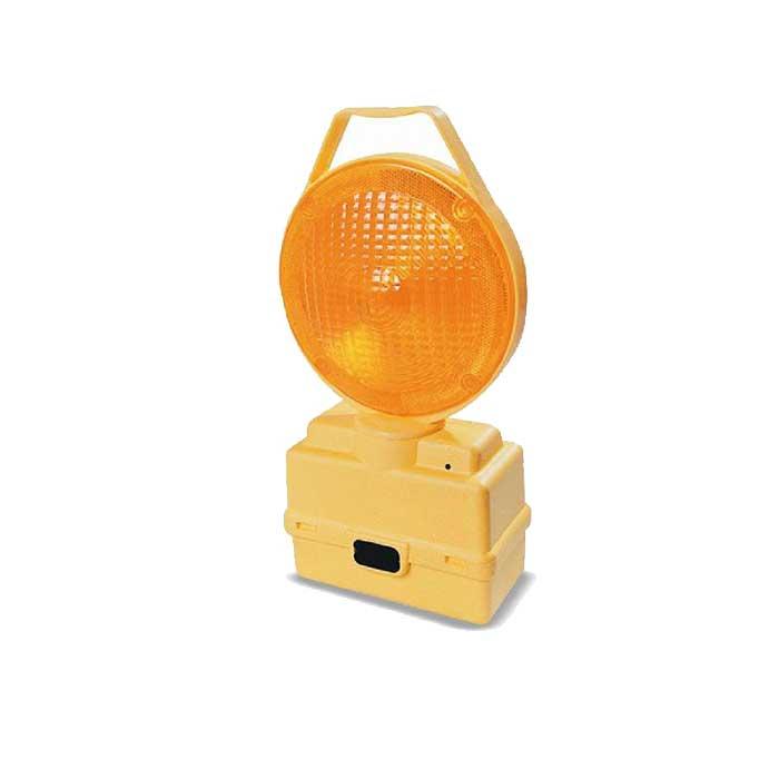 lampe-de-signalisation-clignotante