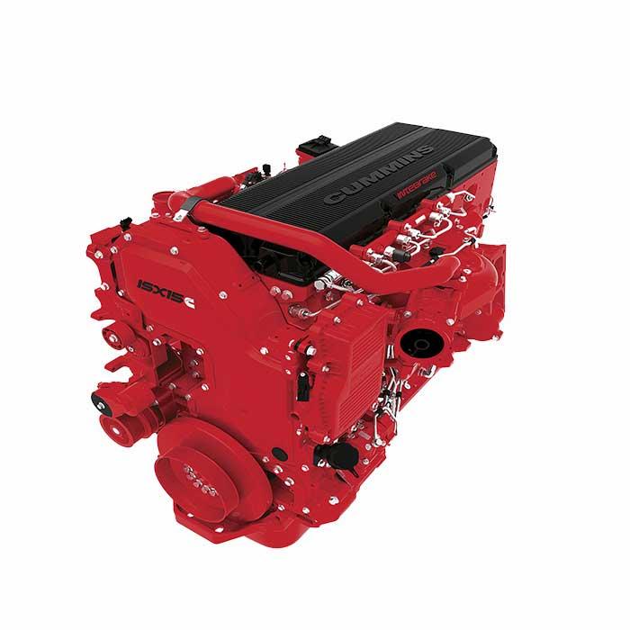 pompe-a-moteur-diesel