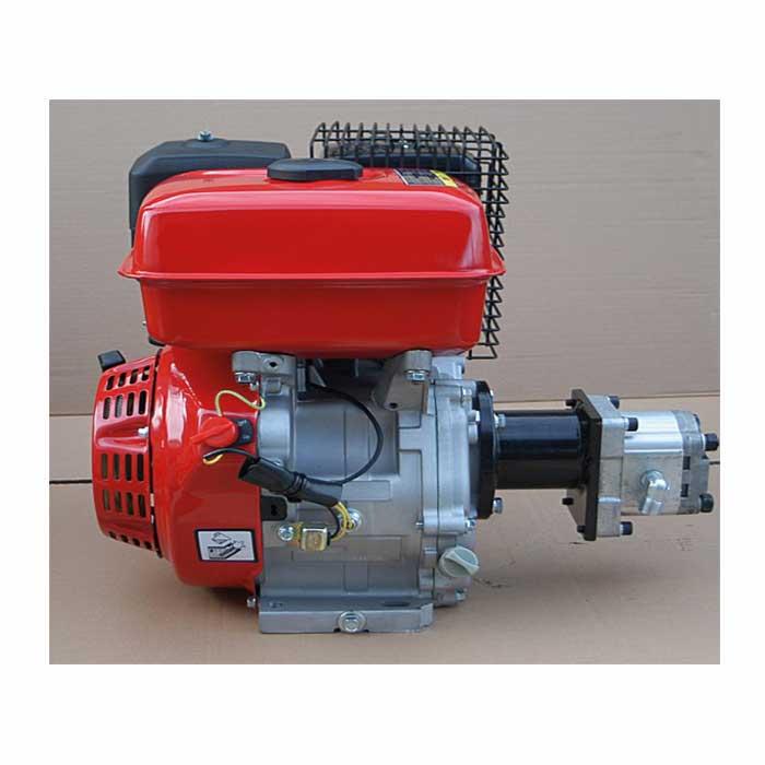 pompe-fixe-a-moteur-thermique