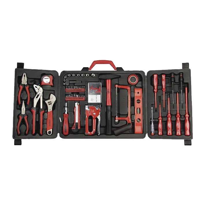 Coffret-à-outils