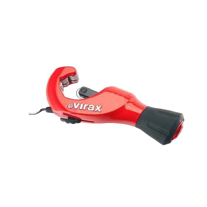 Coupe-tube-Virax