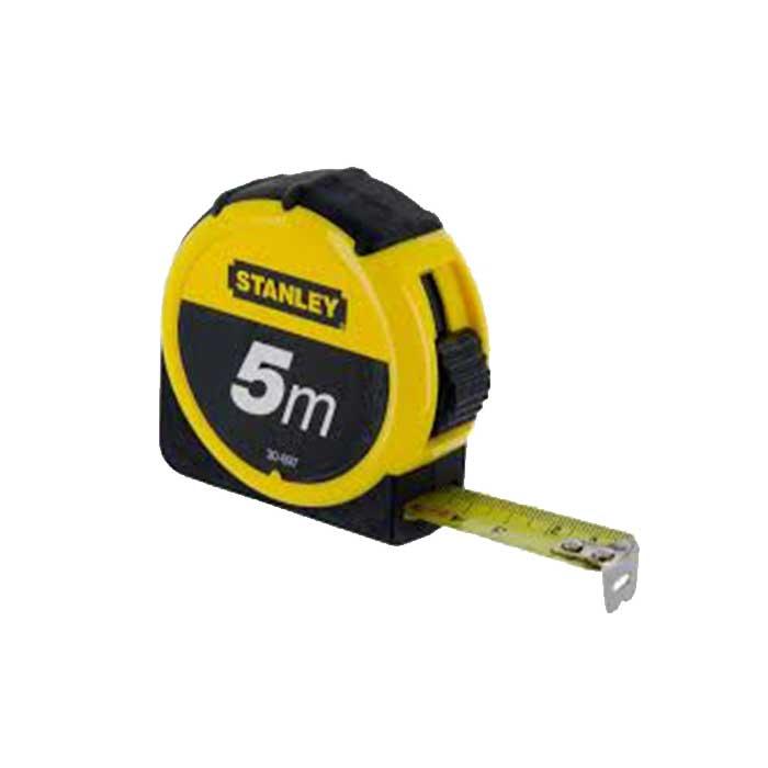 metre-5M