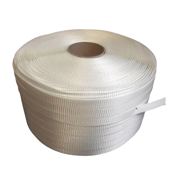 feuillard-textile-tissé