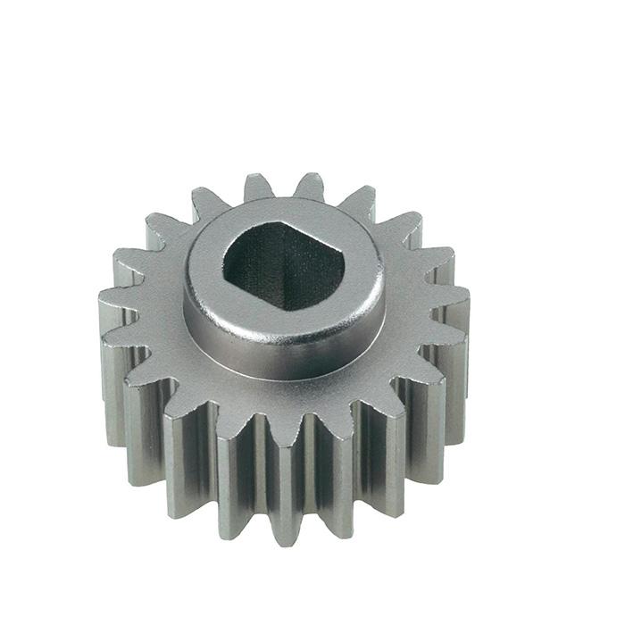 pignon-moteur
