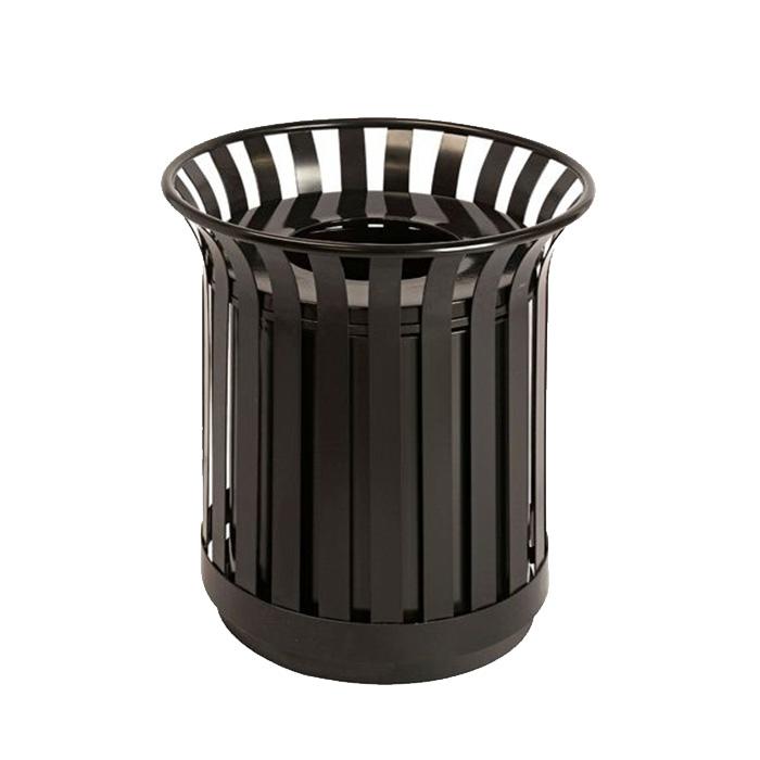 poubelle-exterieur