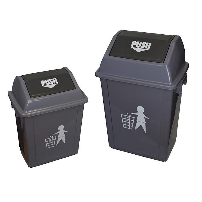poubelle-plastique