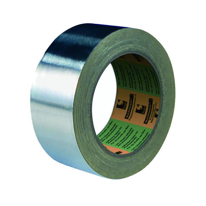 ruban-adhesif-aluminium