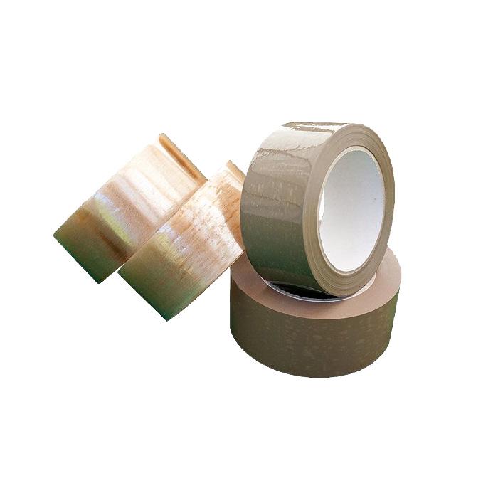 ruban-adhesif-havane