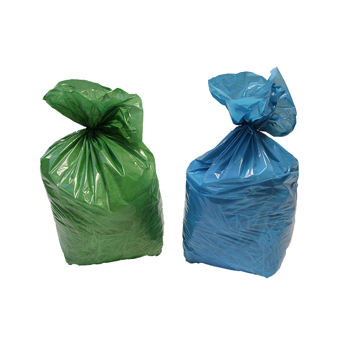 sac-poubelle2